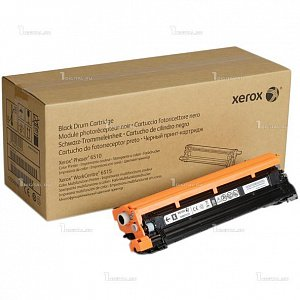 Принтер Xerox Phaser 6510DN цветной лазерный (6510V_DN)Xerox142726(A4, 28 стр./мин..Дуплекс, PCL/PS, 733MHz,1GB,USB 3.0, 10/100/1000 Base-Tx Enternet)