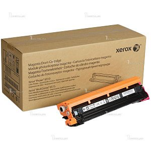 Принтер Xerox Phaser 6510DN цветной лазерный (6510V_DN)Xerox142724(A4, 28 стр./мин..Дуплекс, PCL/PS, 733MHz,1GB,USB 3.0, 10/100/1000 Base-Tx Enternet)