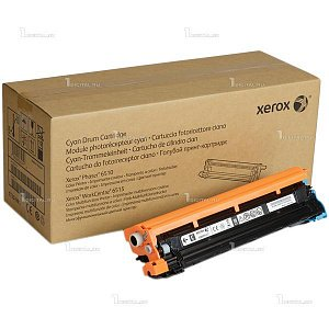 Принтер Xerox Phaser 6510DN цветной лазерный (6510V_DN)Xerox142723(A4, 28 стр./мин..Дуплекс, PCL/PS, 733MHz,1GB,USB 3.0, 10/100/1000 Base-Tx Enternet)