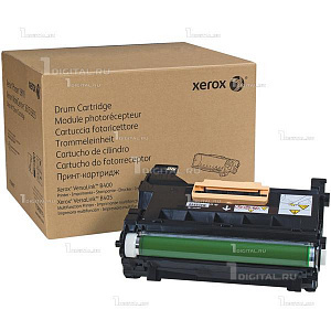 Фотобарабан Xerox 101R00554 Drum Unit для VersaLink B400/B405 (65К)XeroxРесурс 65000 страниц