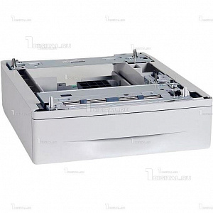 Лоток Xerox 097S04400 на 550 листов для Phaser P6600 WorkCentre 6605Xerox