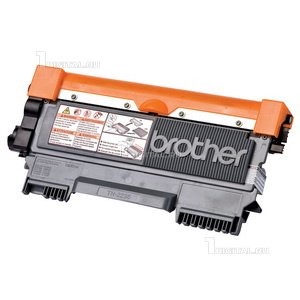 Картридж Brother TN-2235 для HL-2240/2250DN/DCP7060/7065/7070/MFC7360/7860 (1.2K)BrotherРесурс 1200 страниц