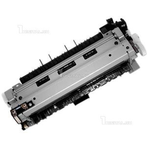 Печка HP RM1-6319 в сборе для LaserJet Enterprise P3015HPТермоузел в сборе. Входит в состав CE525-67902