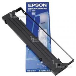 Картридж Epson C13S015055BA Ribbon cartridge для DFX-5000/ 8000/ 8500Epson